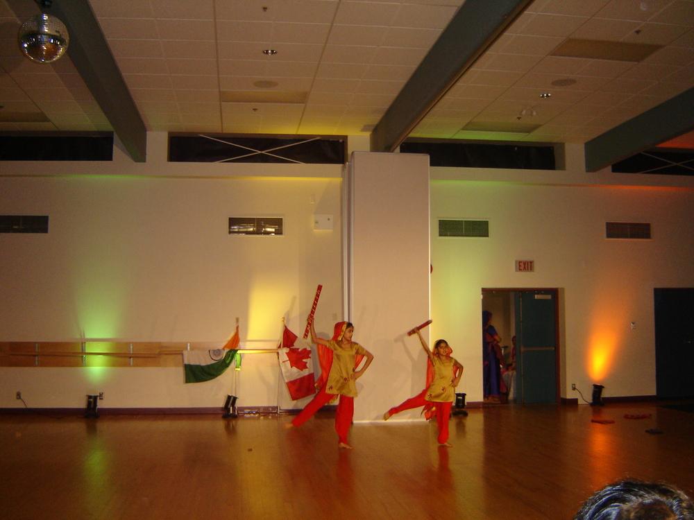 dance 062.jpg