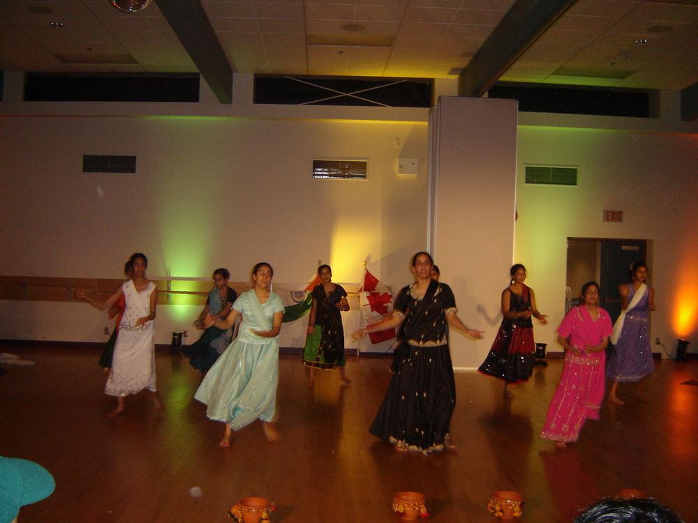 dance 041.jpg