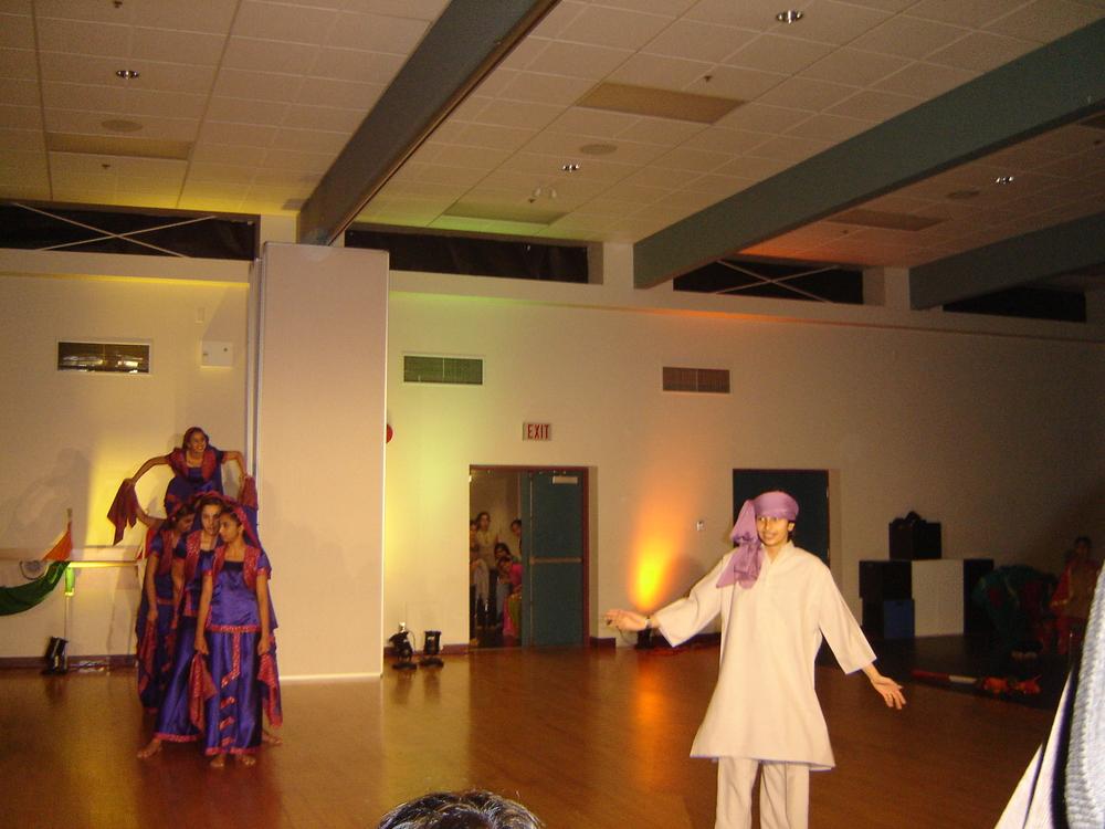 dance 066.jpg
