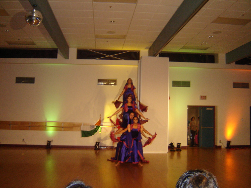 dance 067.jpg
