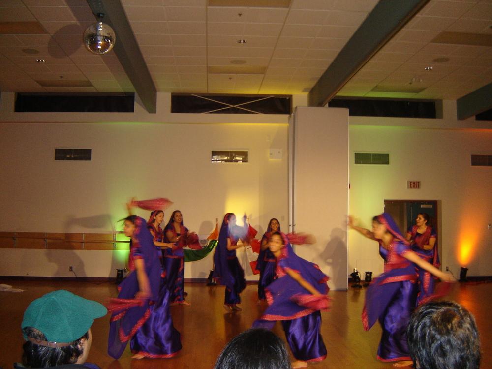 dance 076.jpg