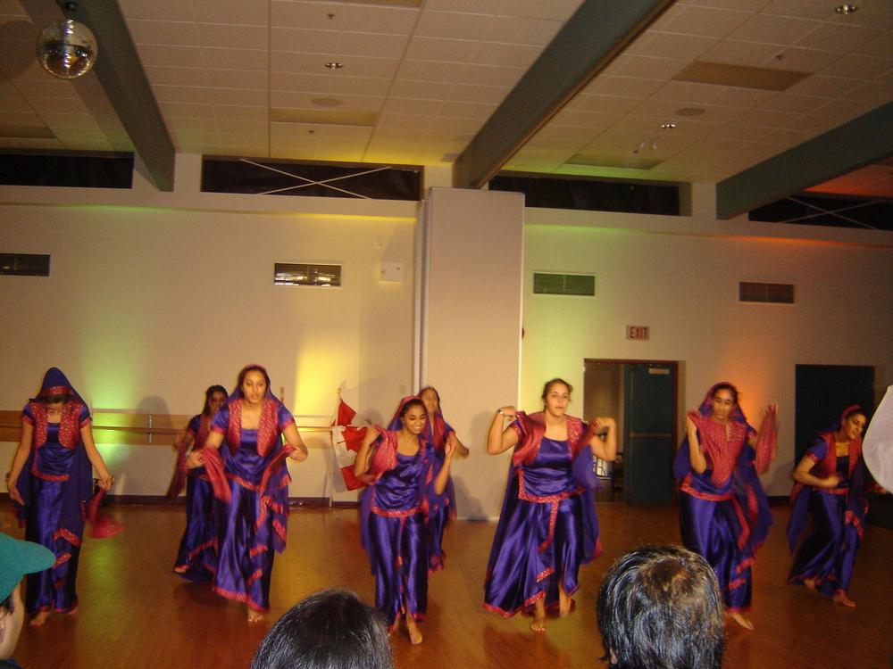 dance 078.jpg