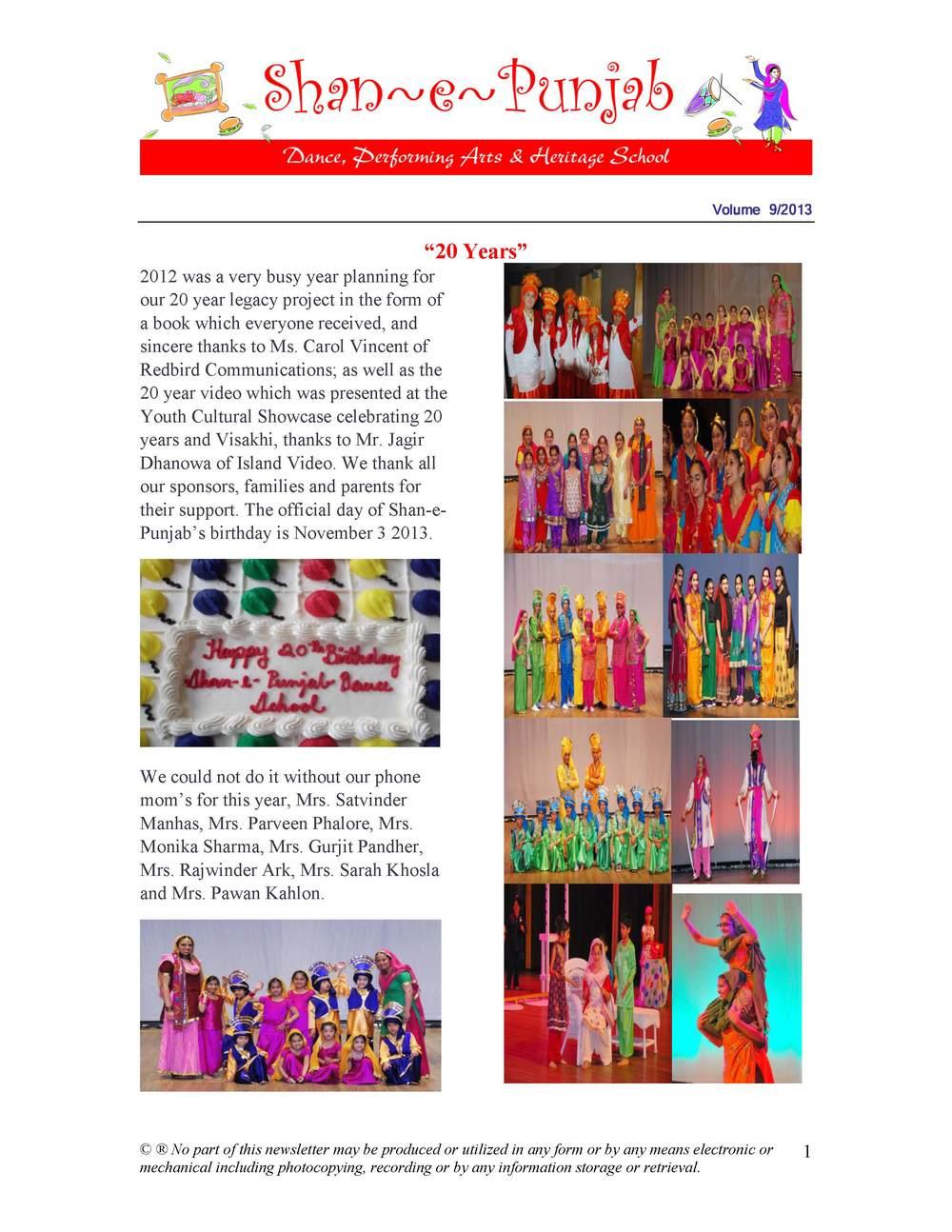 Newsletter 2013_Page_1.jpg