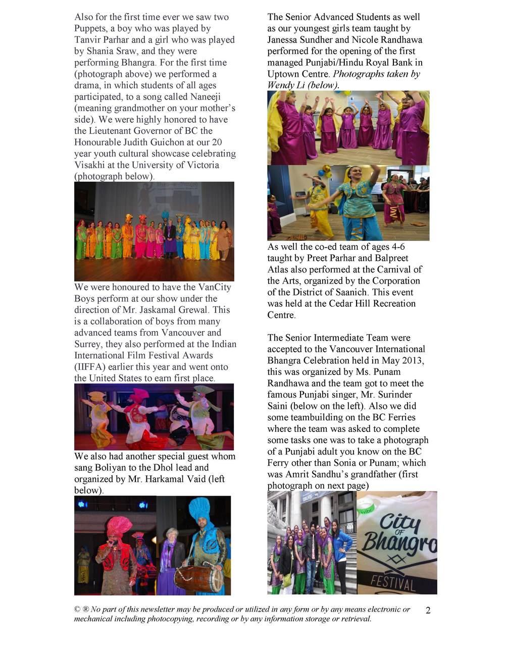 Newsletter 2013_Page_2.jpg