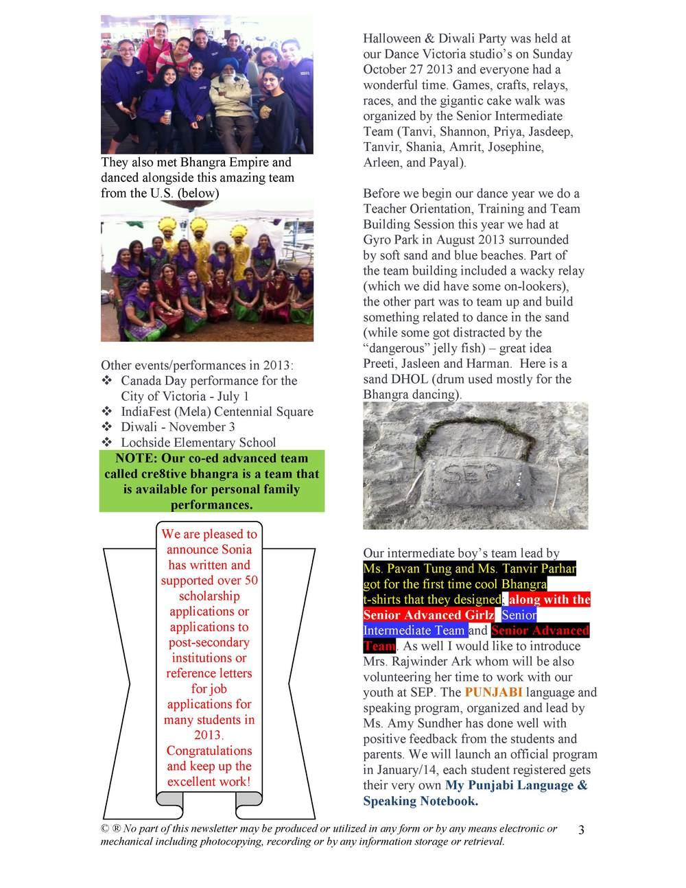 Newsletter 2013_Page_3.jpg