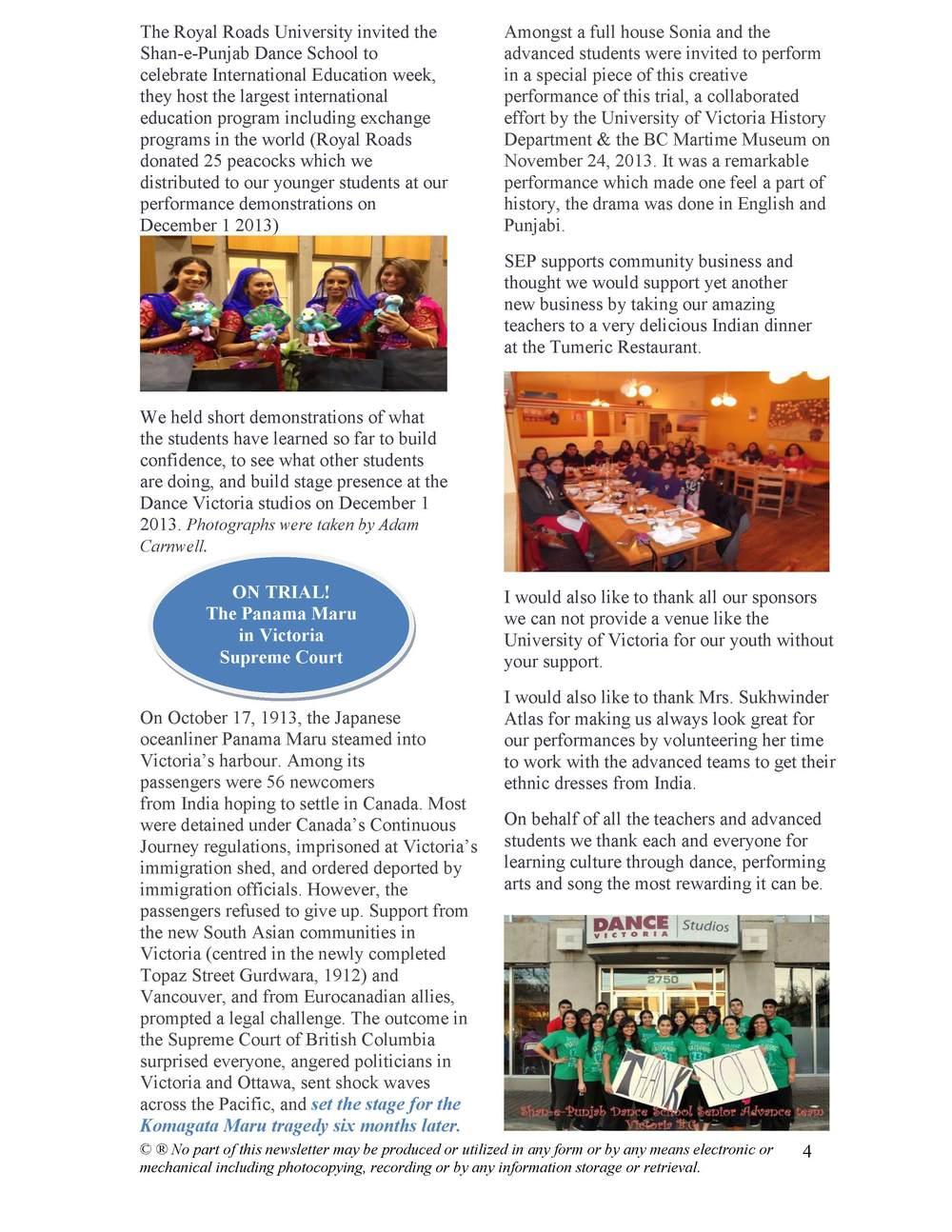 Newsletter 2013_Page_4.jpg