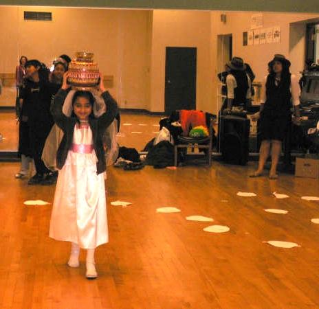 Halloween 2007_5.jpg