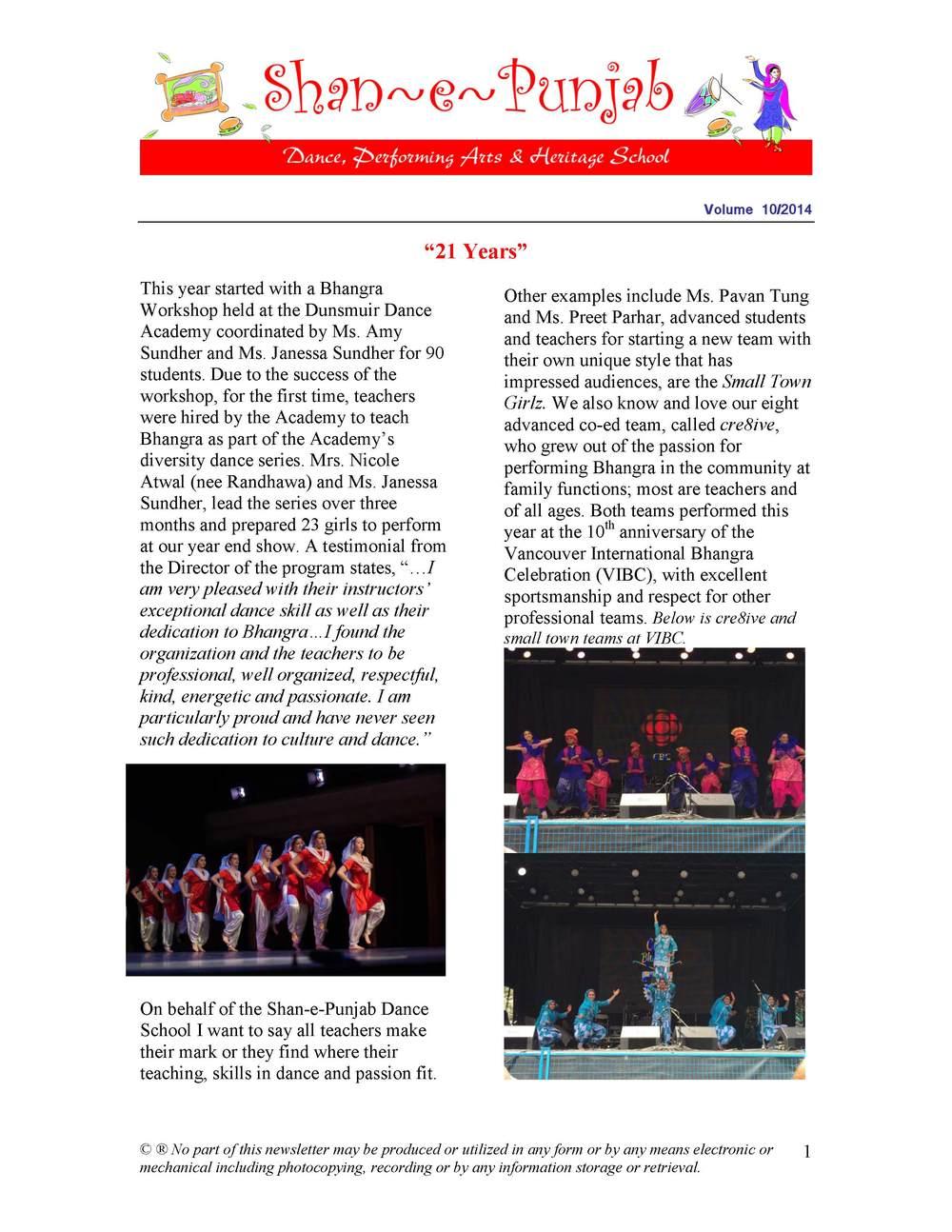 Newsletter_Volume 10_2014 FINAL_Page_1.jpg