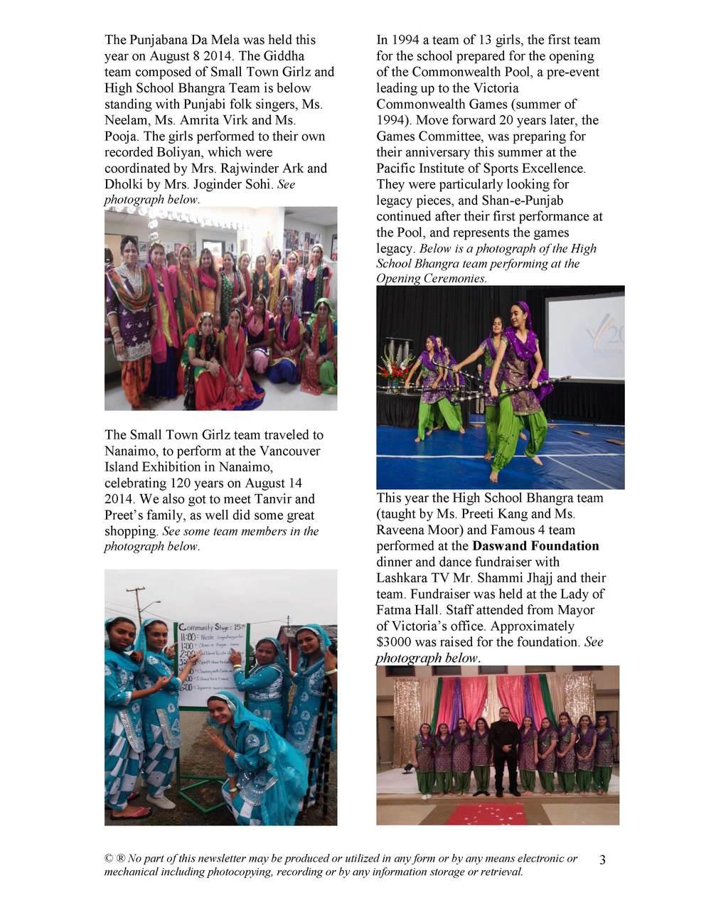 Newsletter_Volume 10_2014 FINAL_Page_3.jpg