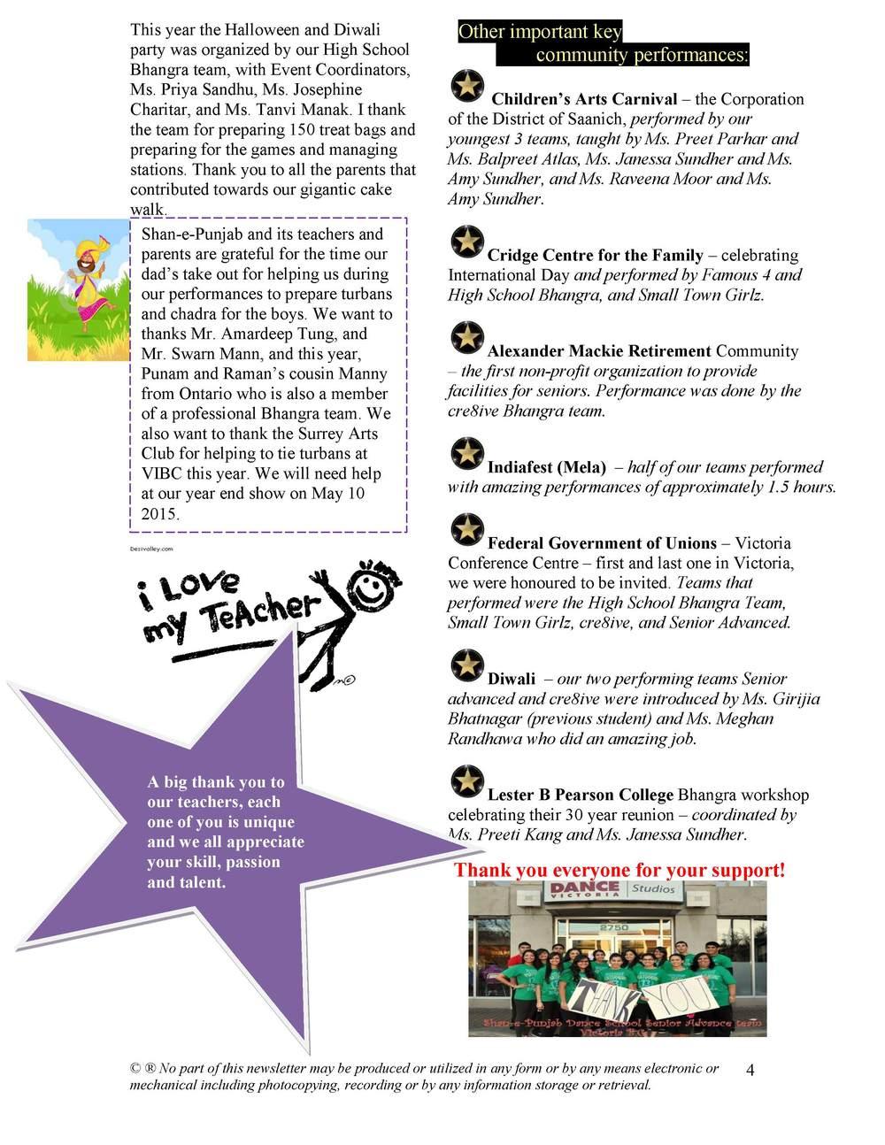 Newsletter_Volume 10_2014 FINAL_Page_4.jpg
