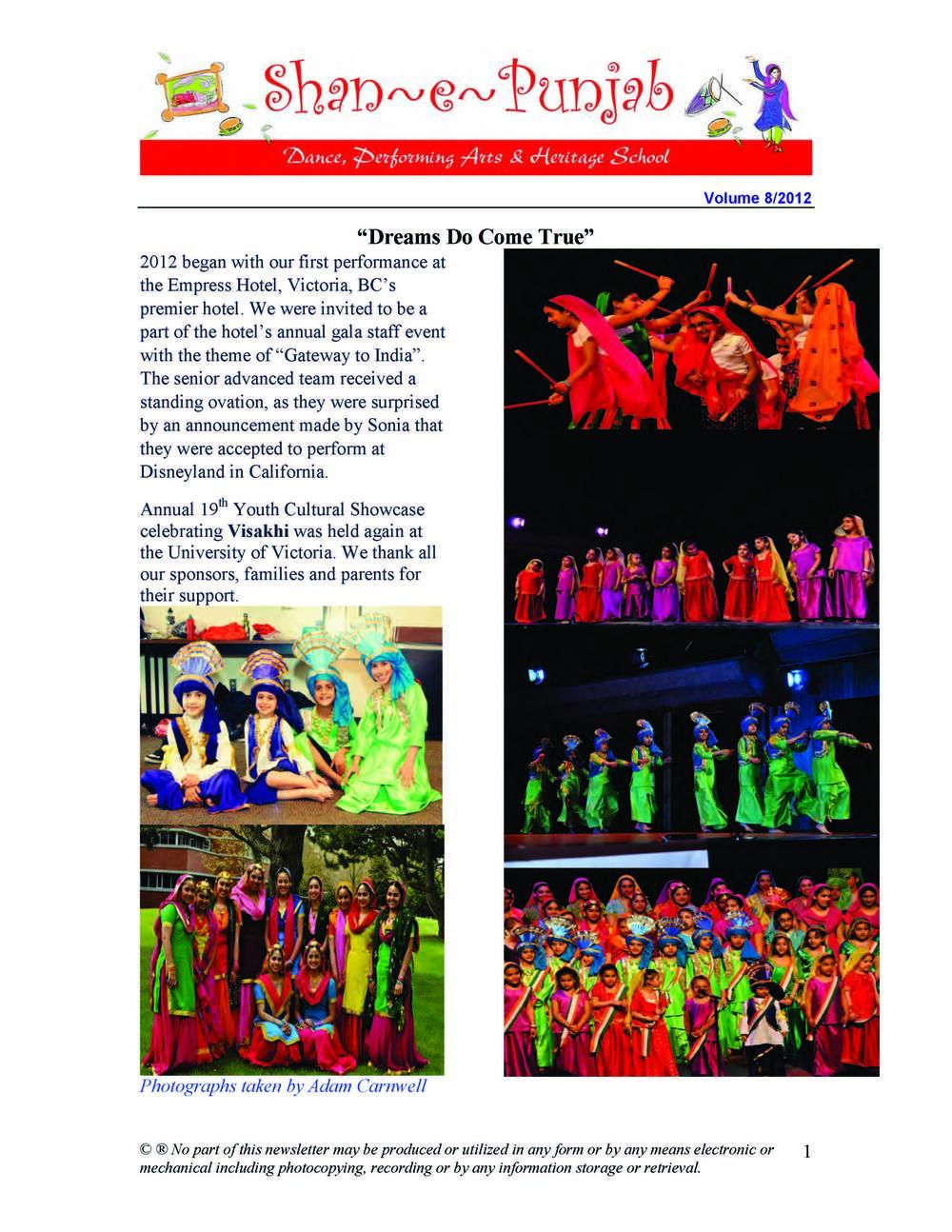 Newsletter 2012_Page_1.jpg
