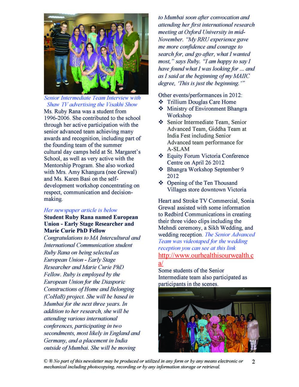 Newsletter 2012_Page_2.jpg