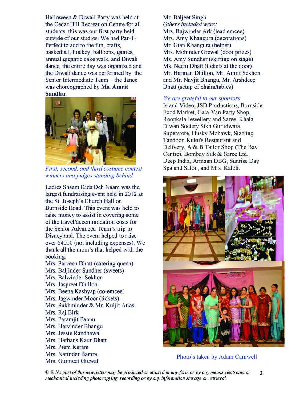 Newsletter 2012_Page_3.jpg