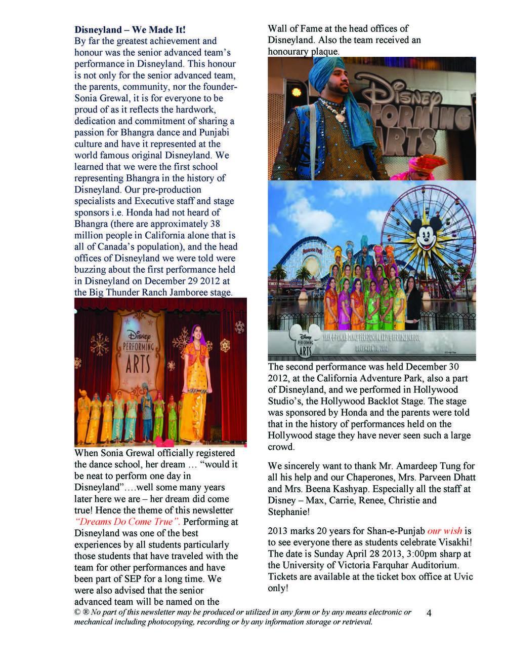 Newsletter 2012_Page_4.jpg
