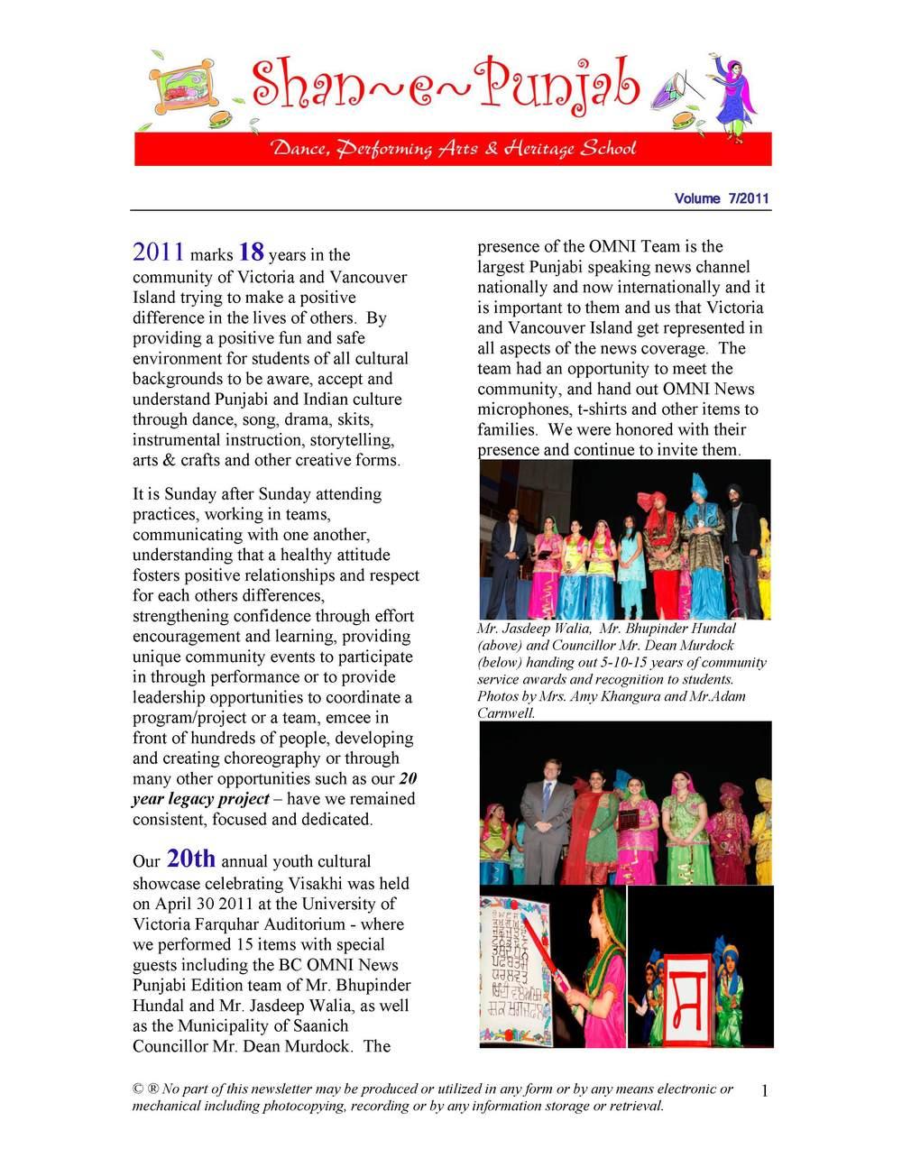 Newsletter 2011_Page_1.jpg