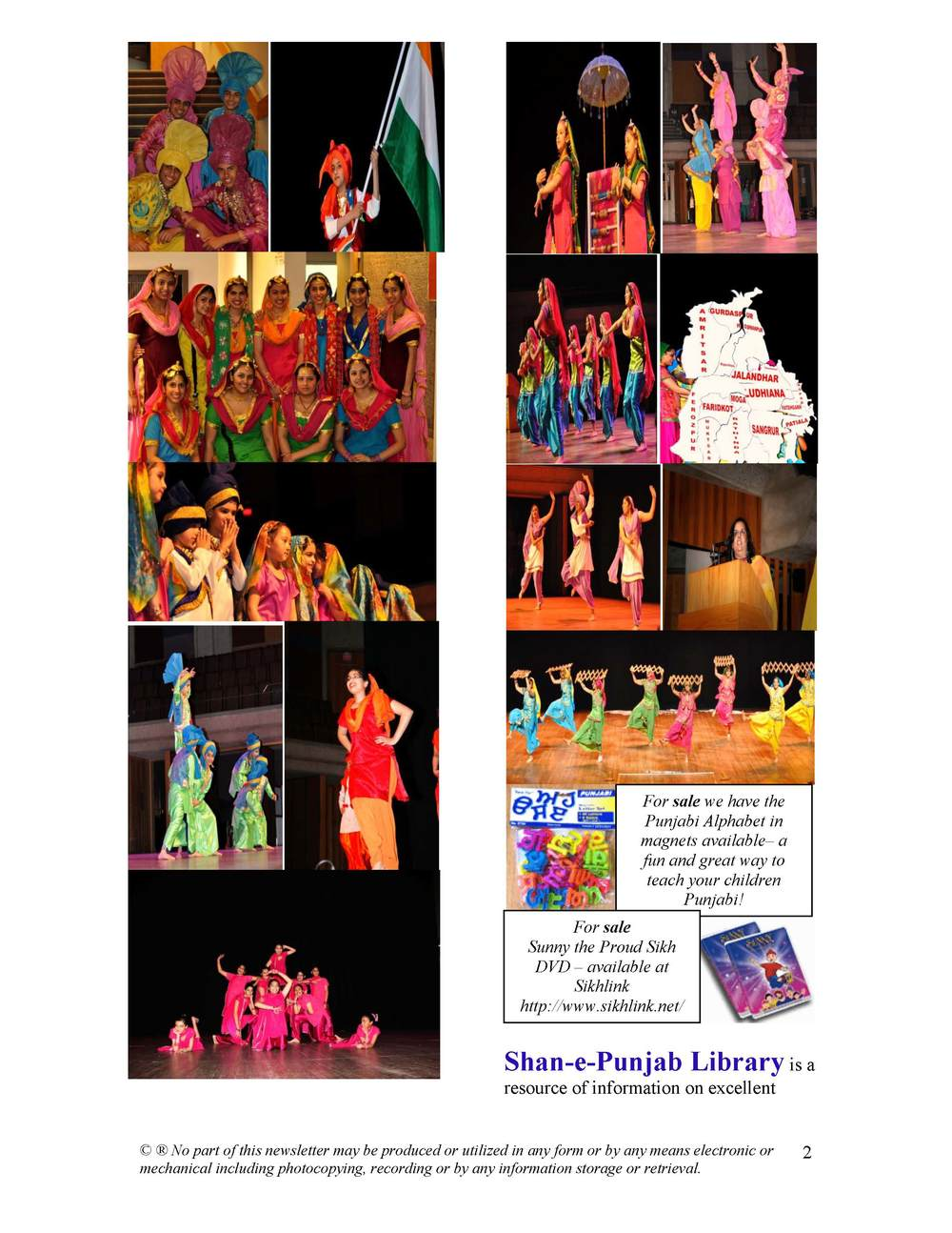 Newsletter 2011_Page_2.jpg