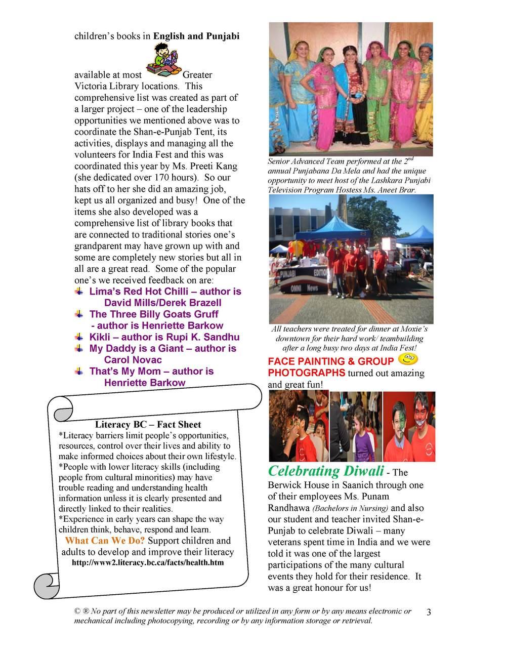 Newsletter 2011_Page_3.jpg