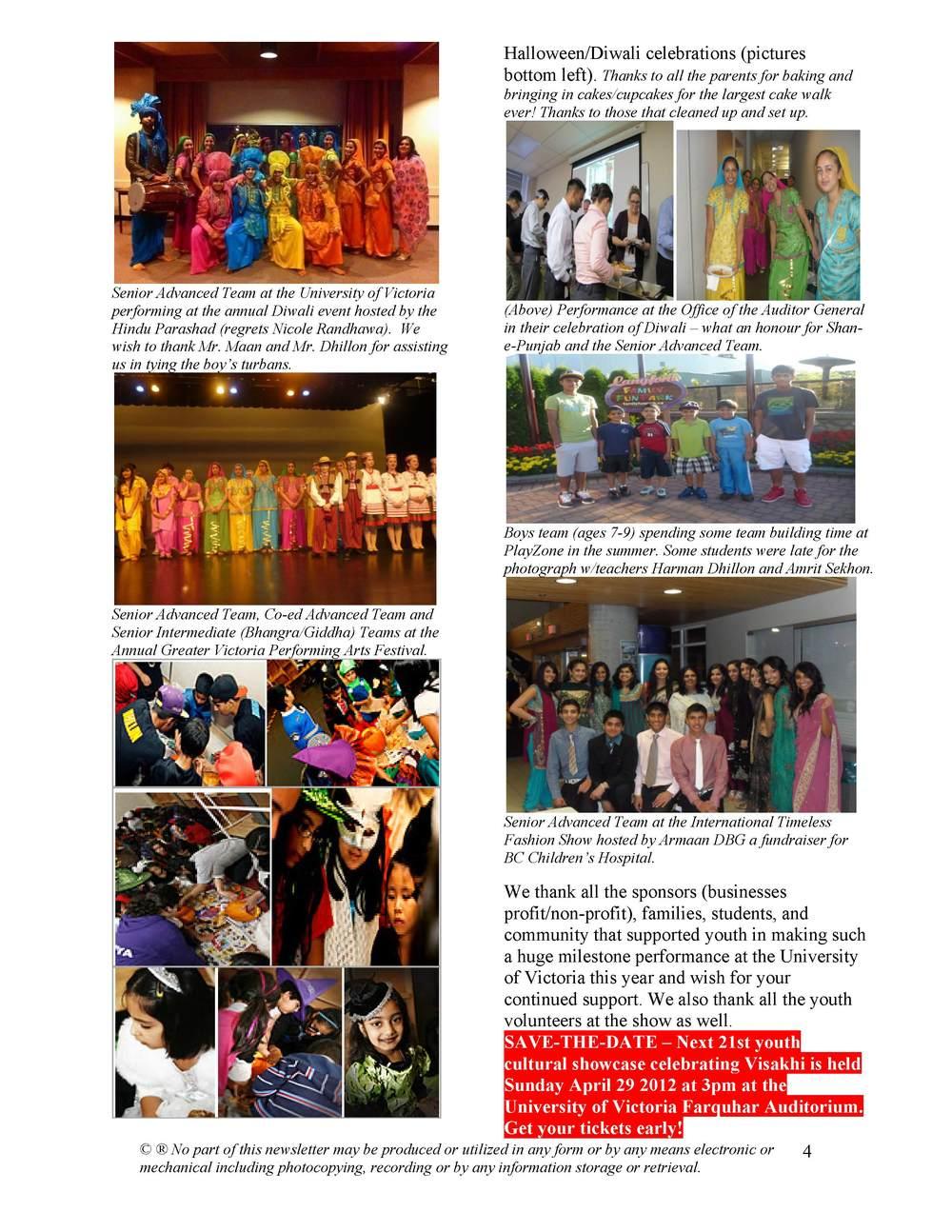 Newsletter 2011_Page_4.jpg