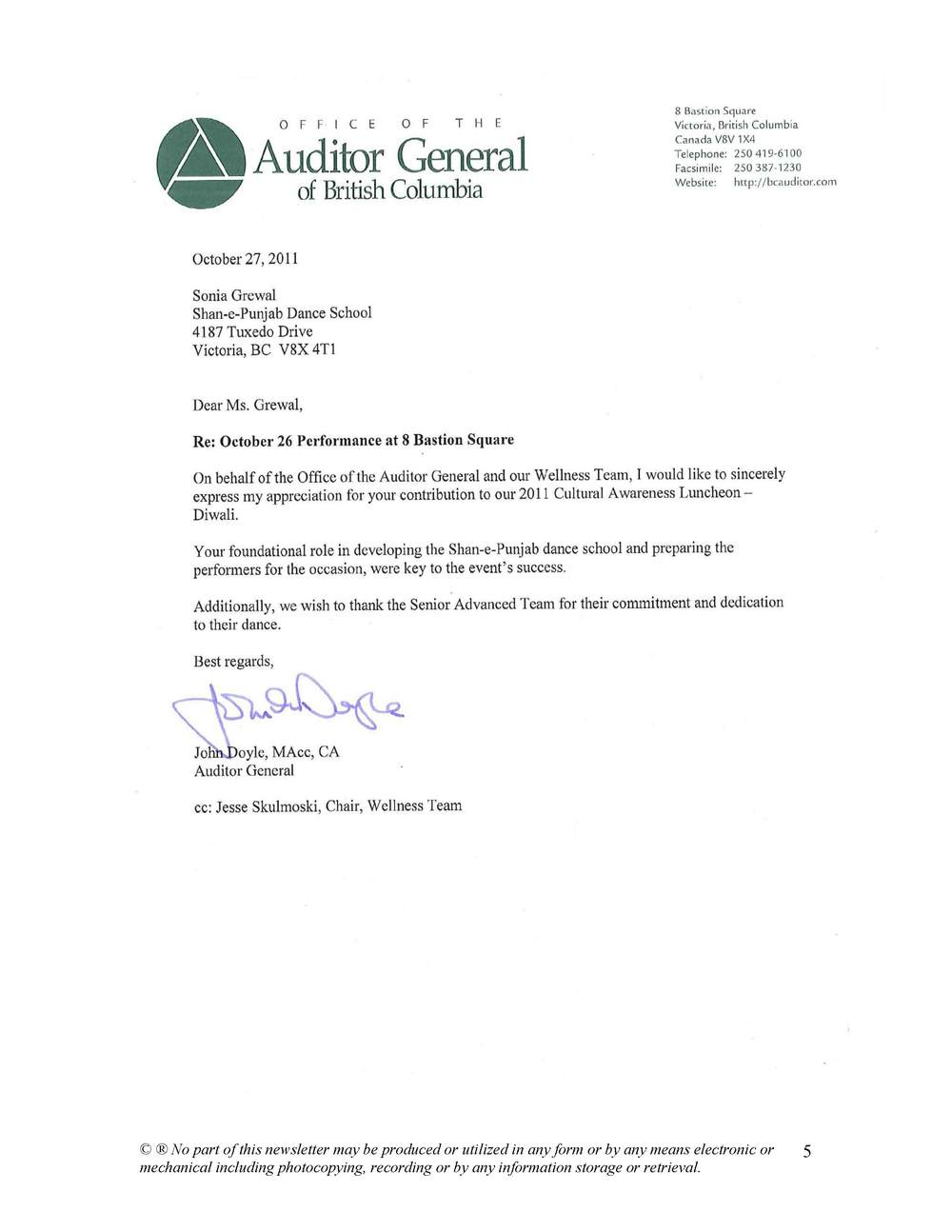 Newsletter 2011_Page_5.jpg