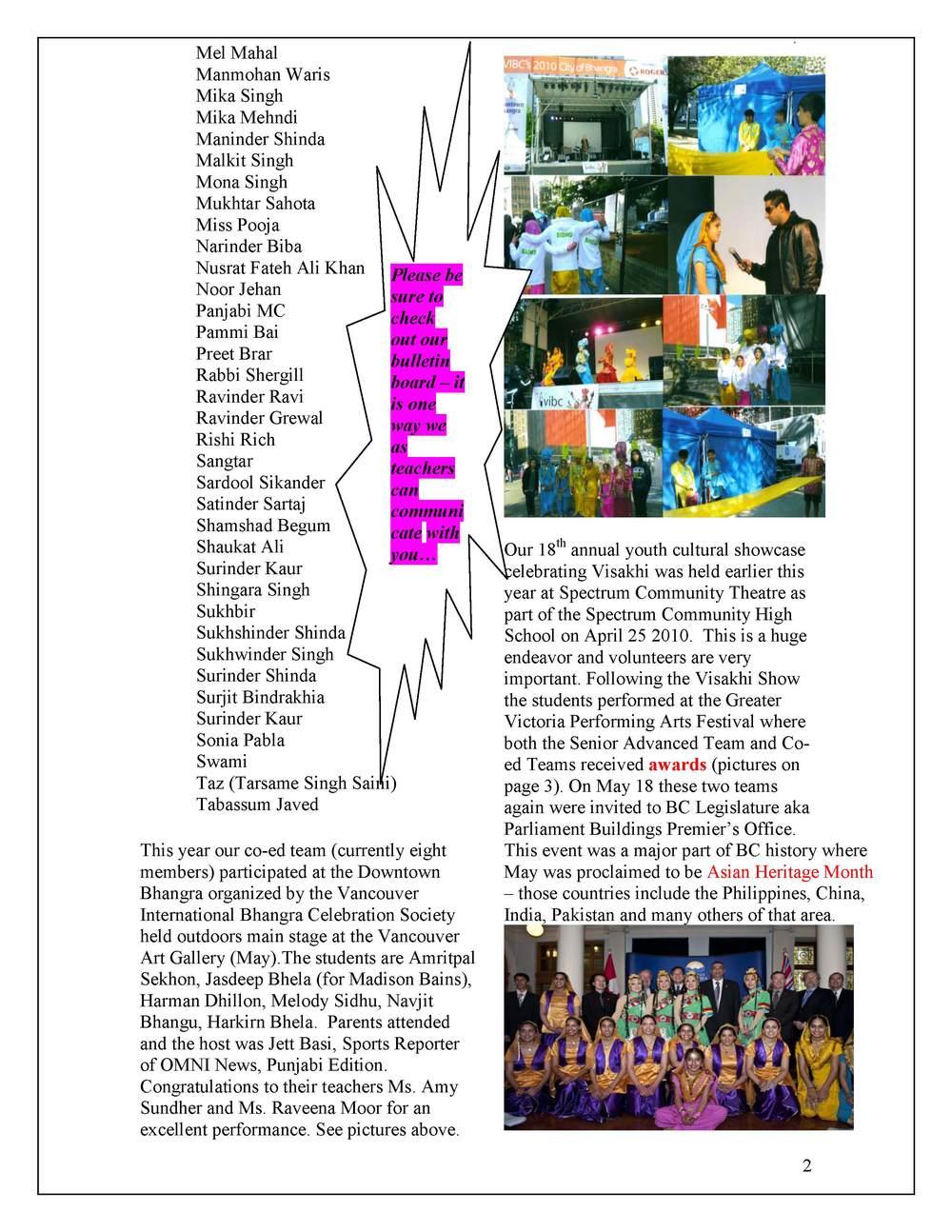 Newsletter 2010_Page_2.jpg