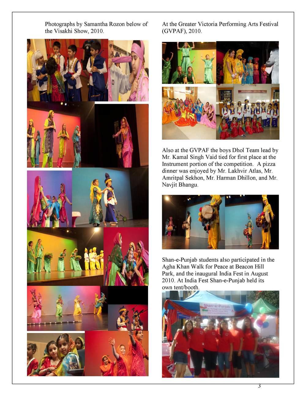 Newsletter 2010_Page_3.jpg