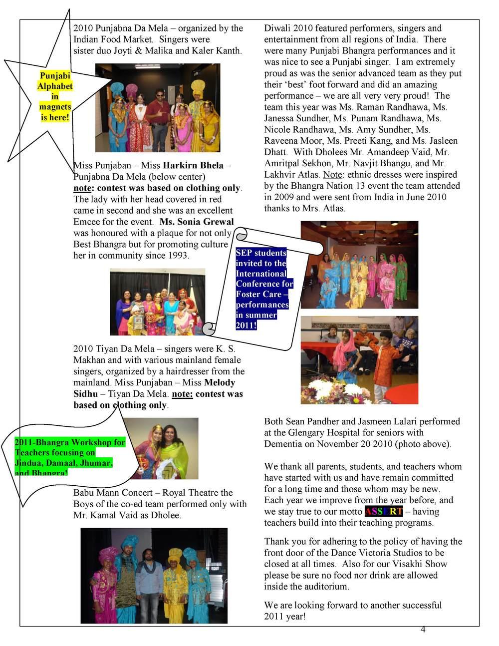 Newsletter 2010_Page_4.jpg