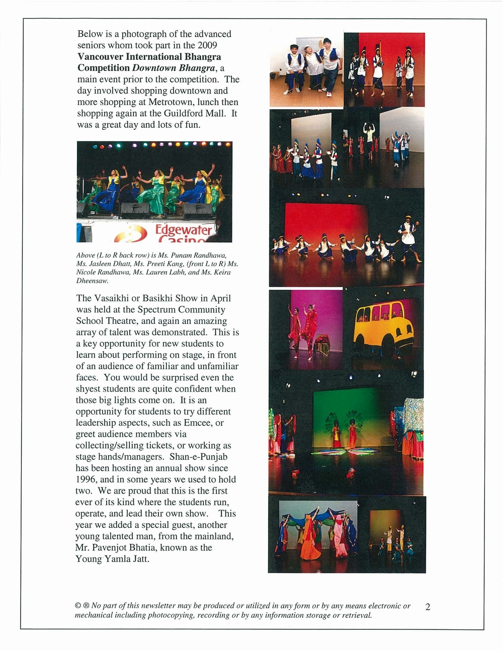 Newsletter 2009_Page_2.jpg