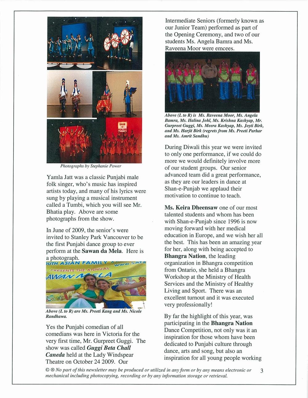 Newsletter 2009_Page_3.jpg
