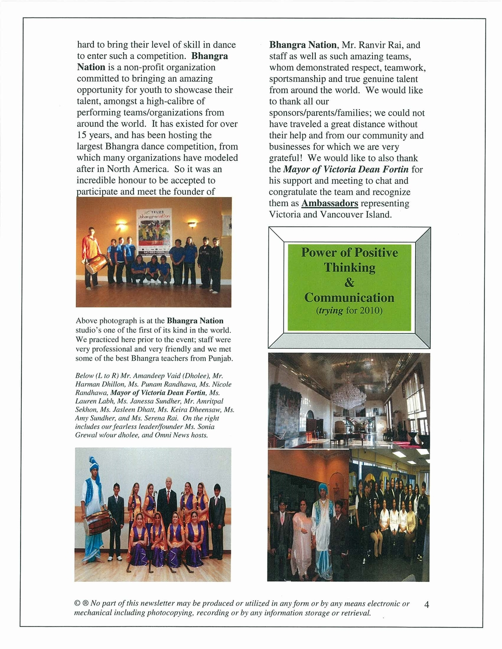 Newsletter 2009_Page_4.jpg