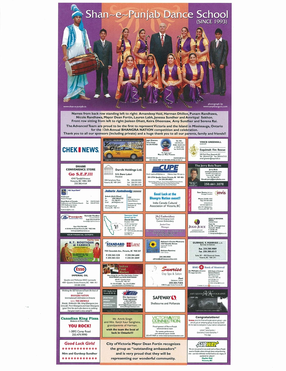 Newsletter 2009_Page_5.jpg