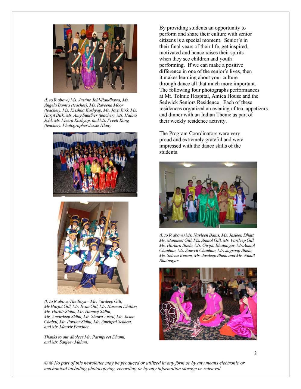 Newsletter 2008_Page_2.jpg