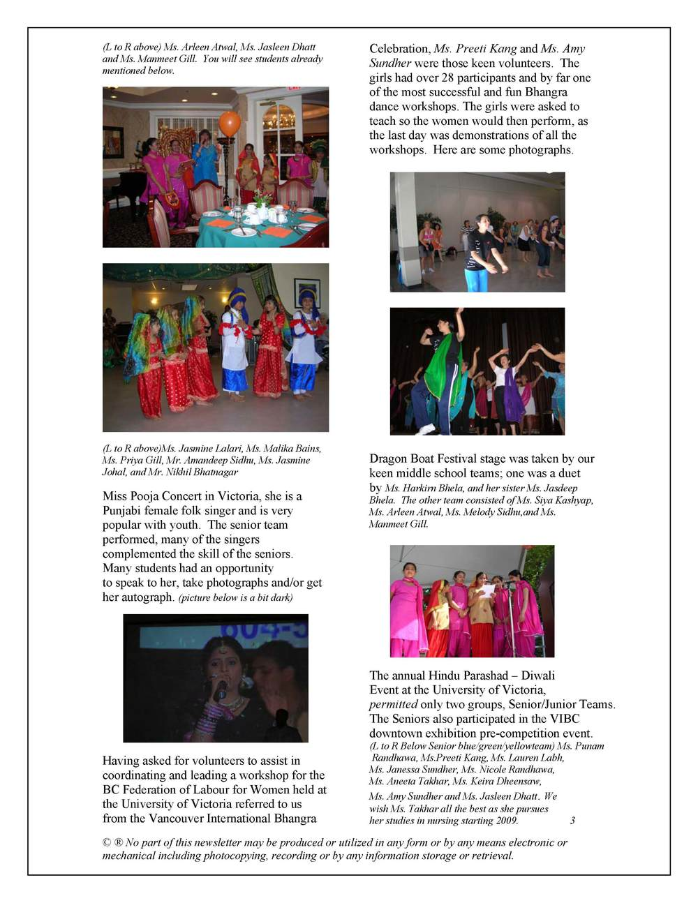 Newsletter 2008_Page_3.jpg