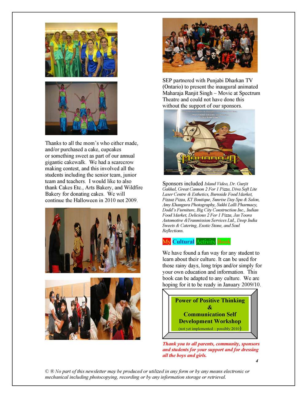 Newsletter 2008_Page_4.jpg