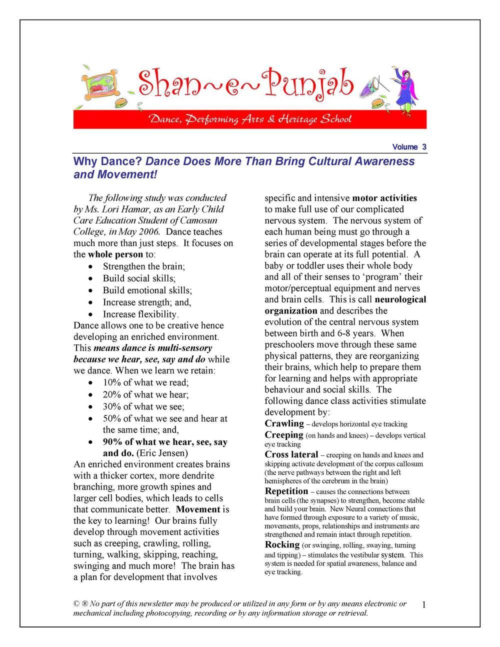 Newsletter 2007_Page_1.jpg