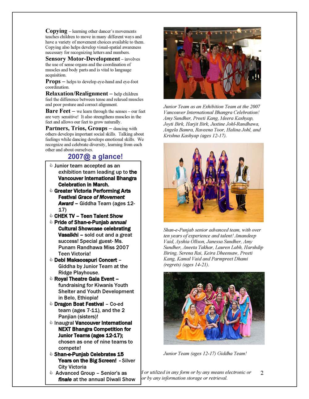 Newsletter 2007_Page_2.jpg