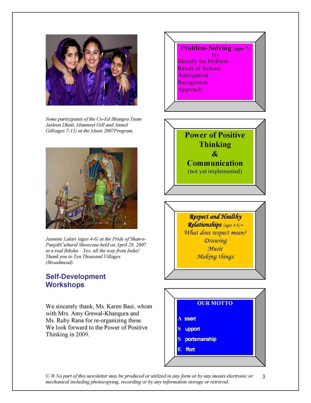 Newsletter 2007_Page_3.jpg