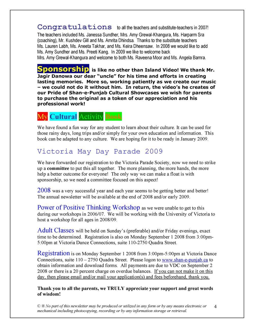 Newsletter 2007_Page_4.jpg
