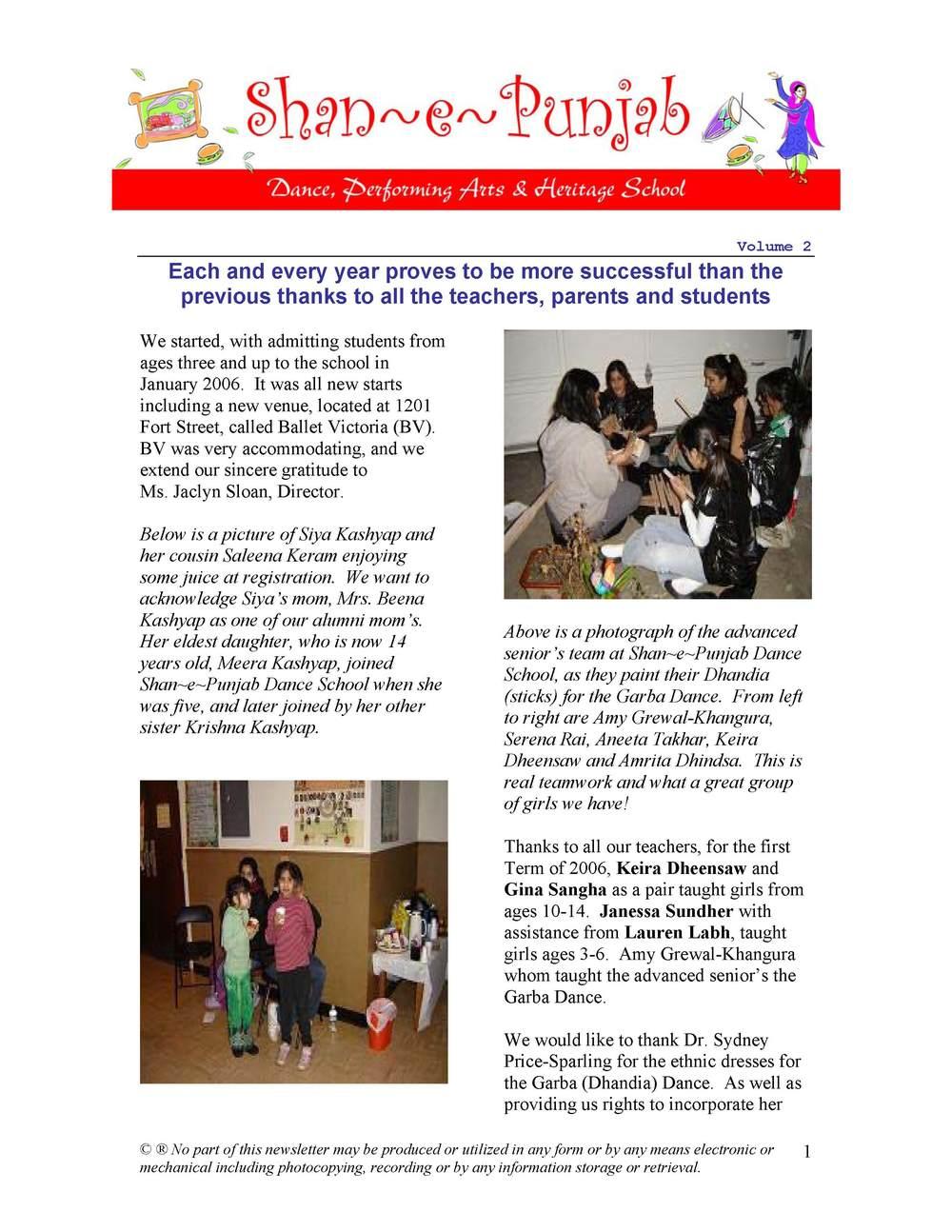 Newsletter 2006_Page_1.jpg