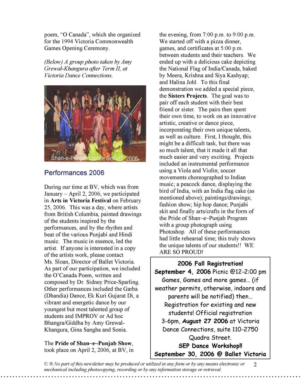 Newsletter 2006_Page_2.jpg