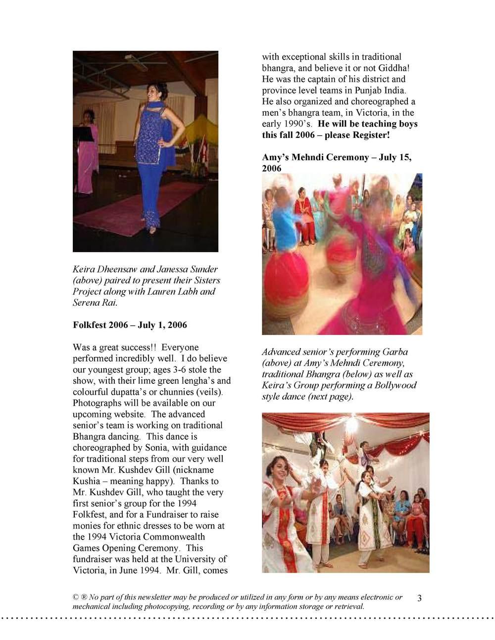 Newsletter 2006_Page_3.jpg