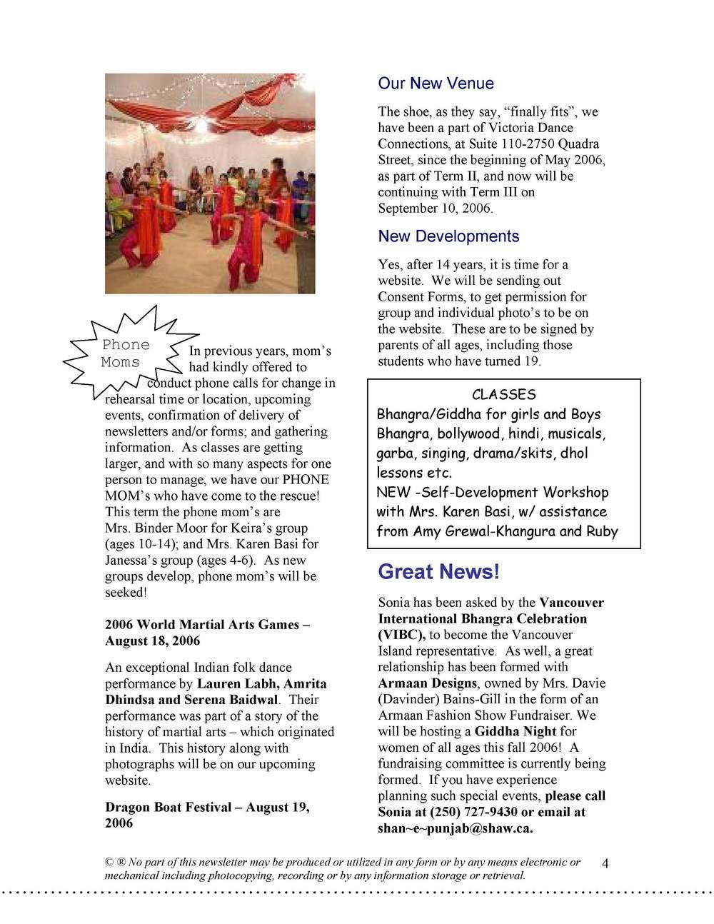 Newsletter 2006_Page_4.jpg