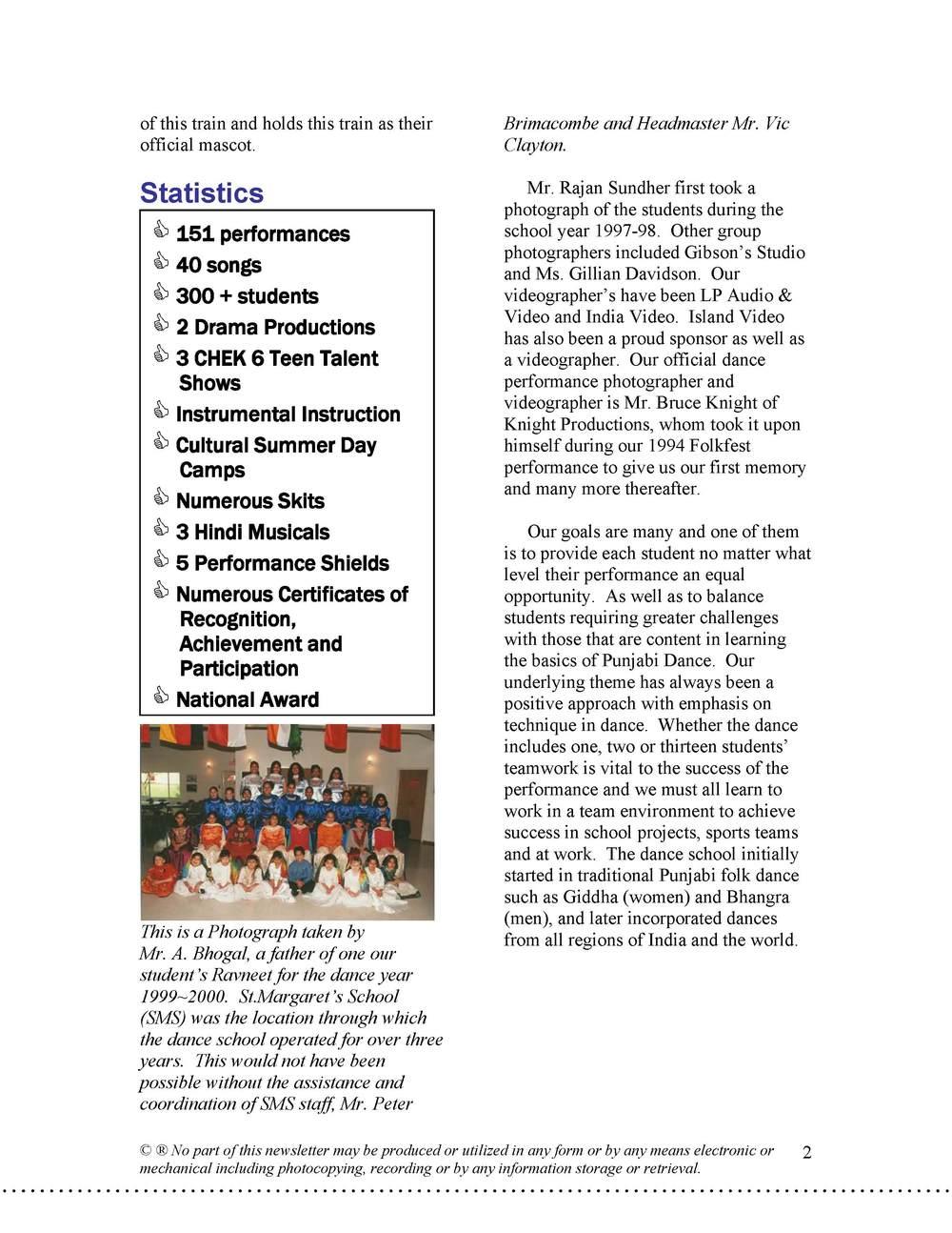Newsletter 2005_Page_2.jpg
