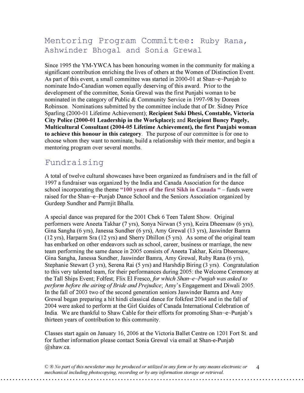 Newsletter 2005_Page_4.jpg