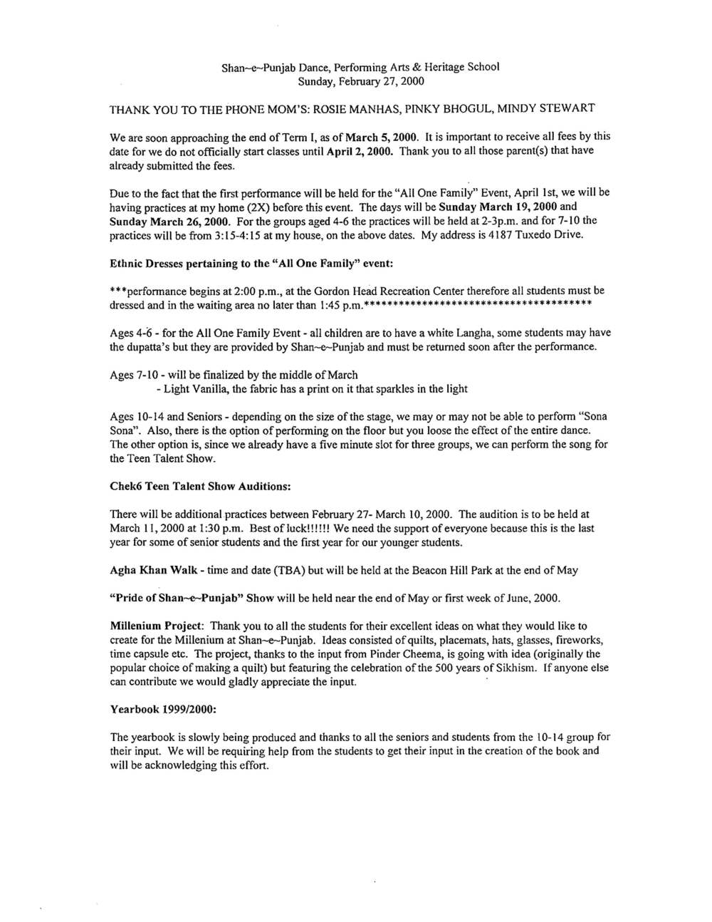 Newsletter 2000_Page_1.jpg