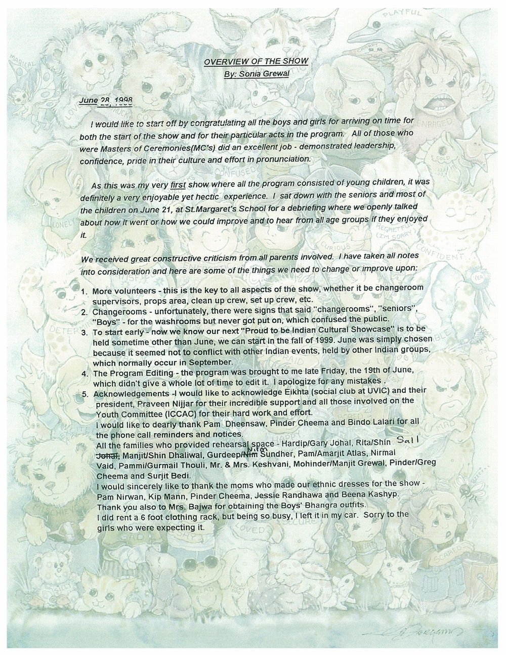 Newsletter 1998.jpg