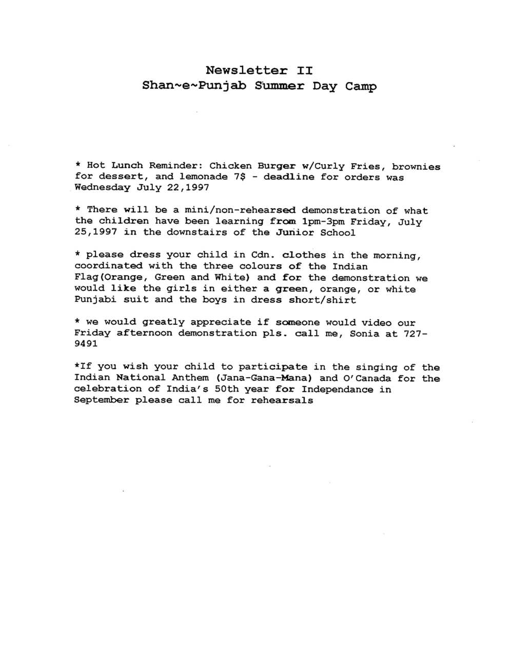 Newsletter  Summer Day Camp 1997_Page_1.jpg