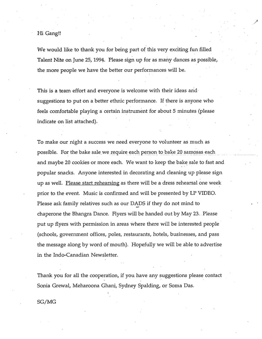 Newsletter 1994_Page_2.jpg