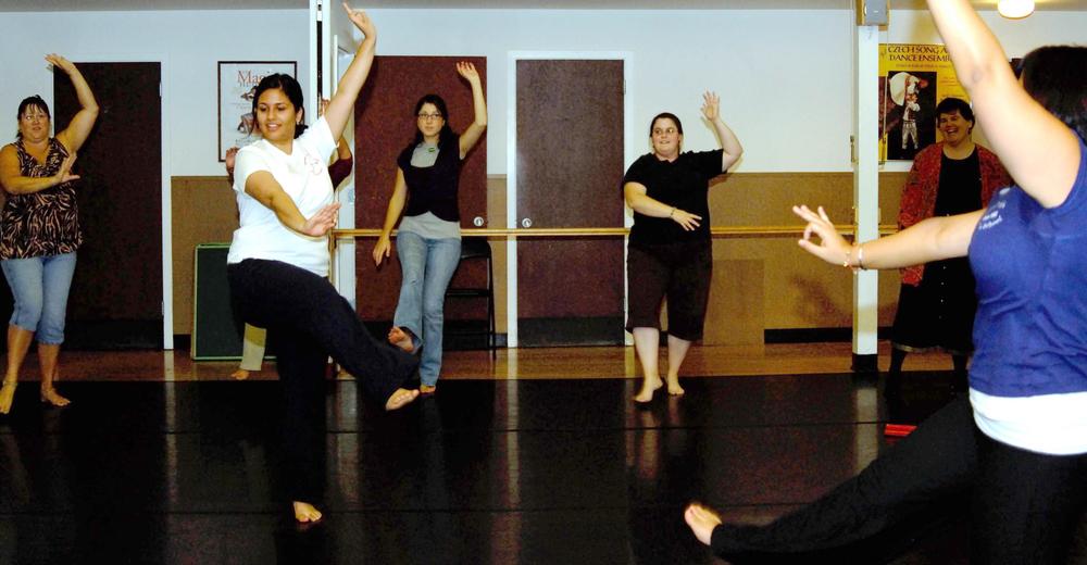 Punjabi Dance 2.jpg