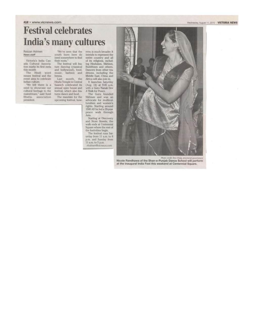 2010_Festival_celebrates_Indias_Many_cultures.jpg