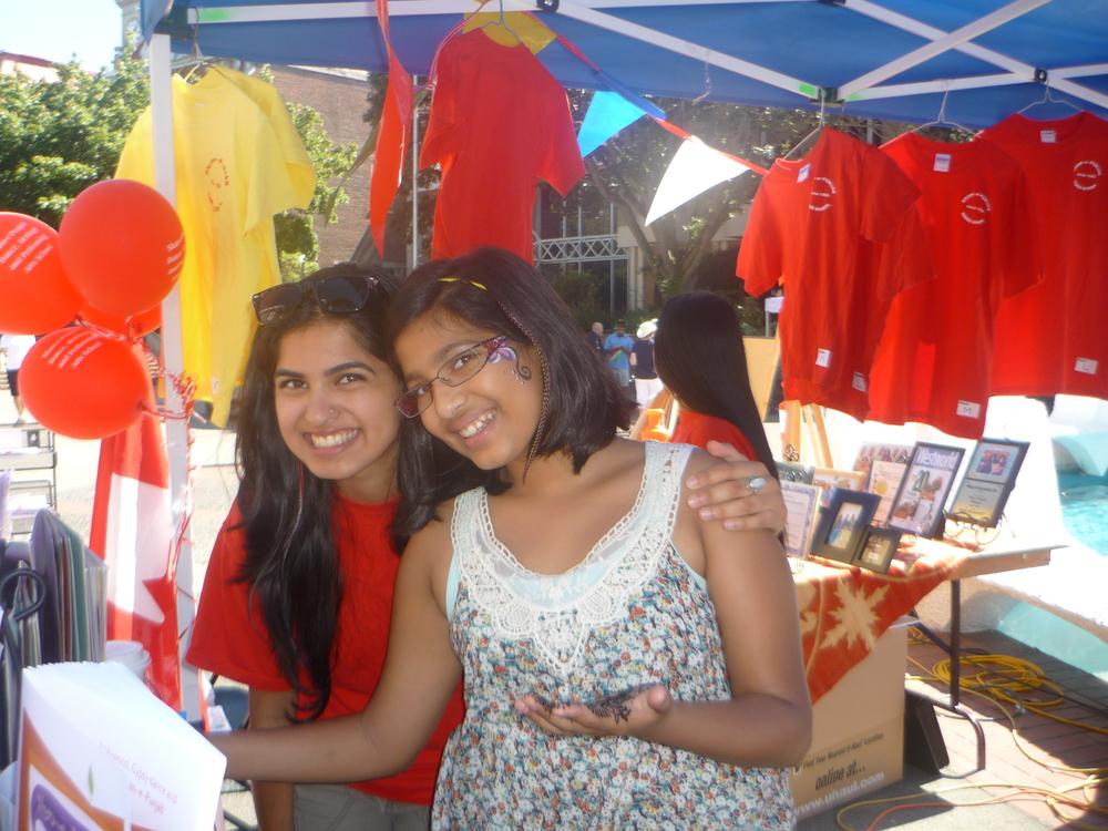 India Fest 2011 019.jpg